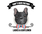 Tony's Hair Factory | Kapper in Made